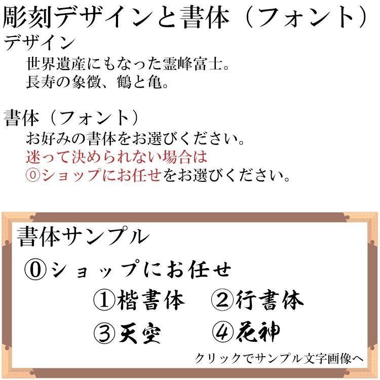 漢字かなサンプルリンクバナー